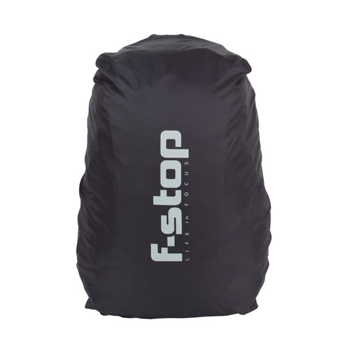 f-stop - Pack Rain Cover - Small