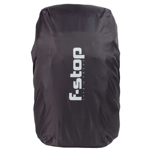 f-stop - Pack Rain Cover - Large