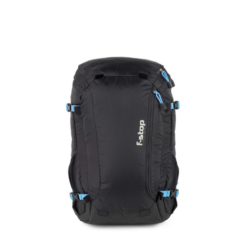 Kashmir 30L capacity adventure and travel camera backpack, pack or camera bag, lightweight, essentials bundle
