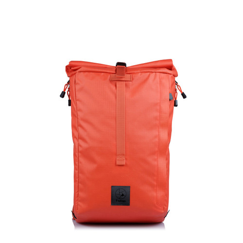 Dalston 21L Urban Camera Backpack