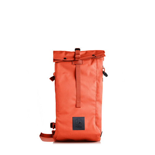 Fitzroy - Urban 11L Camera Sling Pack
