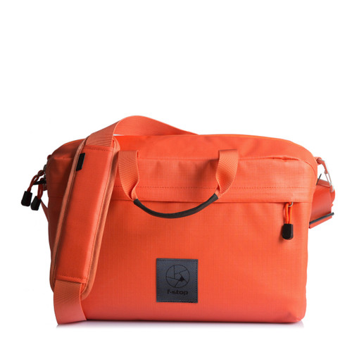 Florentin 11L - Urban Camera Shoulder Bag