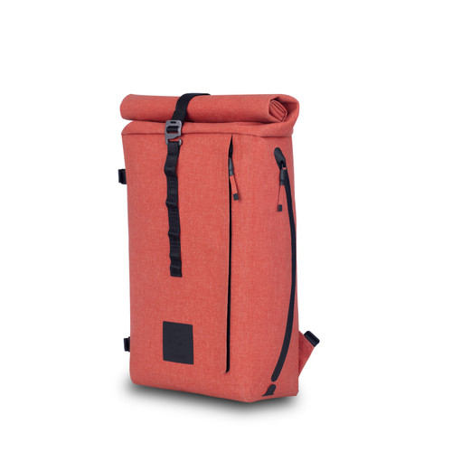 Dyota 11 (Roobios) camera sling bag, 11 liters