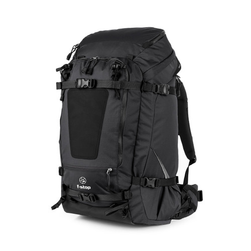 SHINN 80L adventure, hiking, and travel camera backpack, camera bag, camera pack