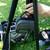 Accessory Pouch - Small Welded (Gargoyle/Black)