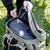 Accessory Pouch - Medium Welded (Gargoyle/Black)