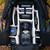 SHINN 80L adventure, hiking, and travel camera backpack, camera bag, camera pack, in use