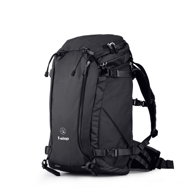 LOTUS - 32 Liter Backpack Only