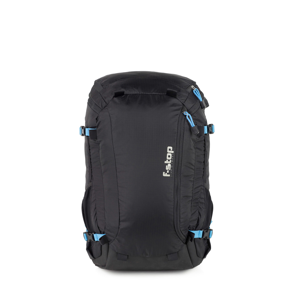 KASHMIR UL - 30 Liter Backpack