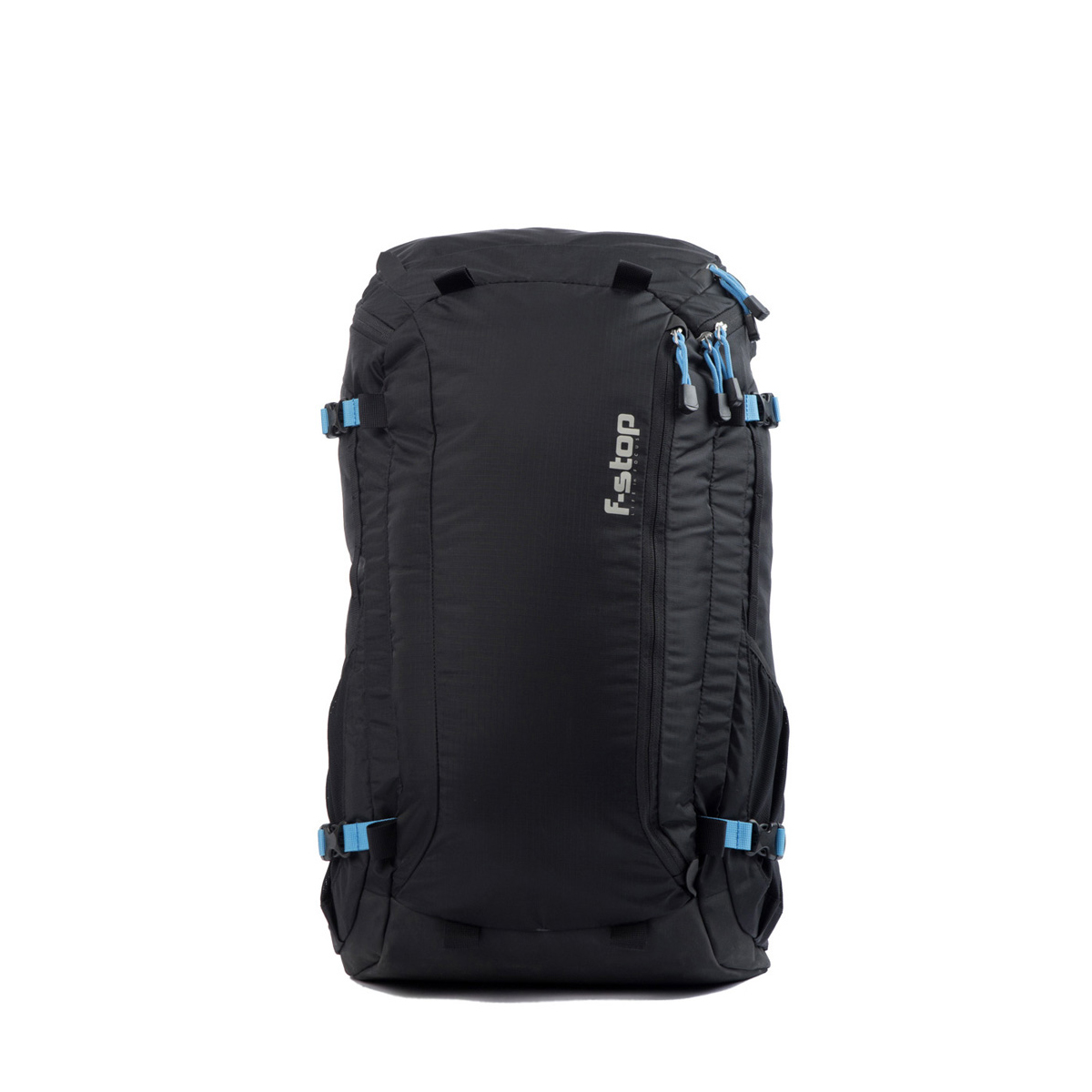 LOKA UL - 37 Liter Backpack
