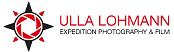 ulla lohman photography