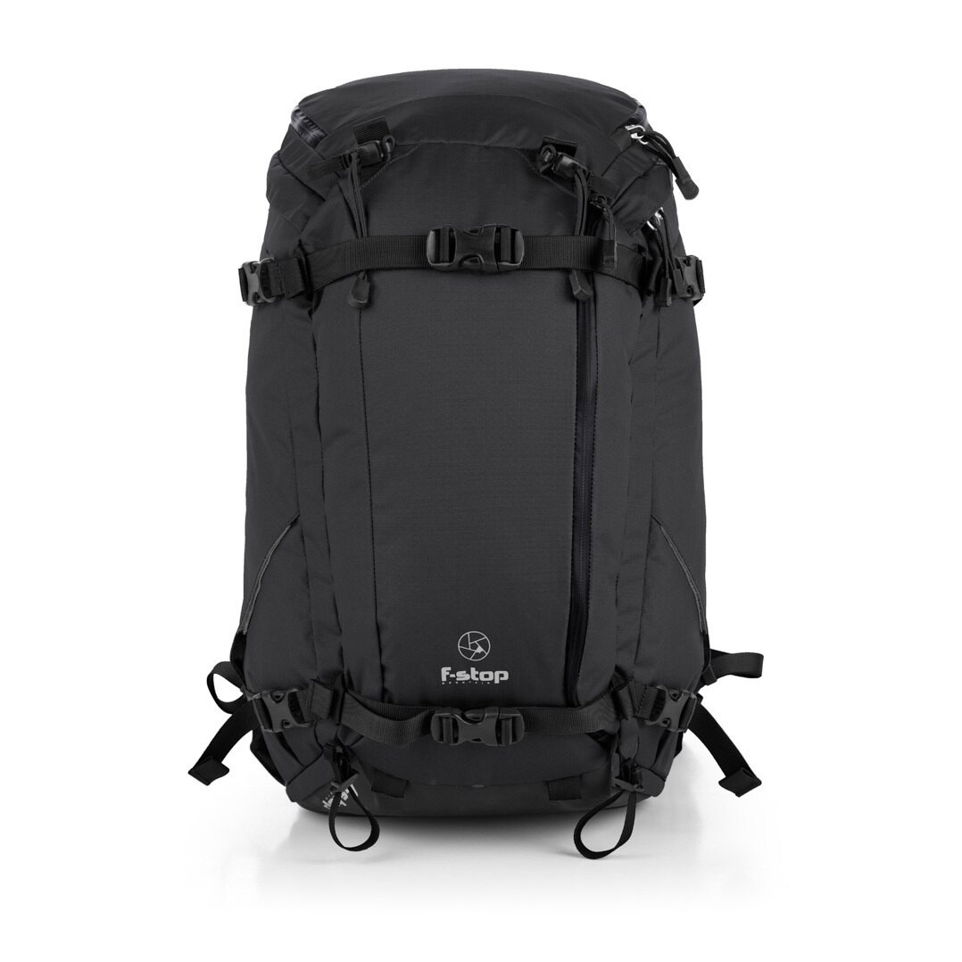 Ajna - 40 Liter Backpack Only