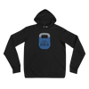 Competition Unisex hoodie