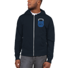 Competition Kettlebell Hoodie sweater