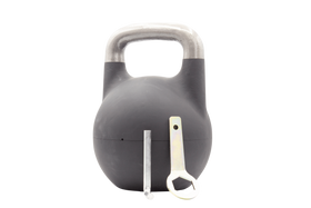 adjustable kettlebell, steel competition kettlebell