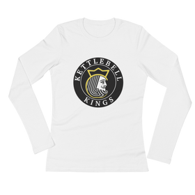 kettlebel shirt, kettlebell apparel