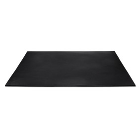 gym mat, floor mat, workout floor mat