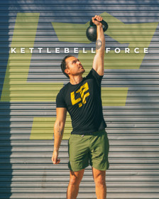 kettlebell force plan