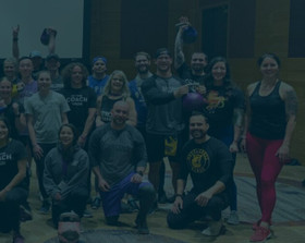 Live Streaming Advanced Kettlebell Certification