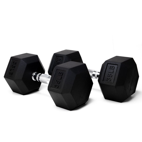 dumbbells, dumbbell set