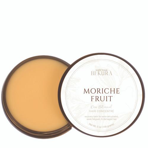 MORICHE FRUIT RARE BOTANICAL HAIR CONCENTRÉ
