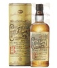 Craigellachie 13 Year Old Single Malt Scotch Whisky 750 mL