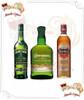 Irish Whiskey Combo