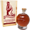 Cooperstown Doubleday Baseball Bourbon