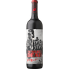 The Walking Dead Wines Blood Red Blend 750mL