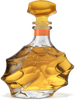 Tierra Sagrada Reposado Tequila 750mL