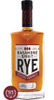 Sagamore Spirit Rye Whiskey 750mL
