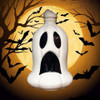 Gran Agave Ghost Edition Reposado Tequila from Rancho Liquor