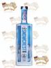Willie's Snowcrest Vodka 750mL