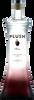 PLUSH Plum Vodka 750mL