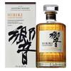 Hibiki Japanese Harmony Whisky 750mL