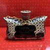 Teky Lady's Purse Tequila Añejo 375mL - 1