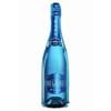 Luc Belaire Bleu 750mL
