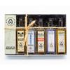 Willies Distillery Holiday Gift Set 5x50mL