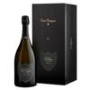 Dom Pérignon Vintage 2002 - Plénitude 2 750mL