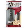 Khortytsa Platinum Vodka Gift Set