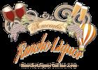 Rancho Liquor & Fine Cigar Shop