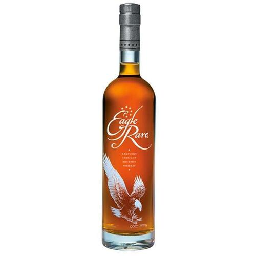 Eagle_Rare_10_Year_Kentucky_Straight_Bourbon_Whiskey