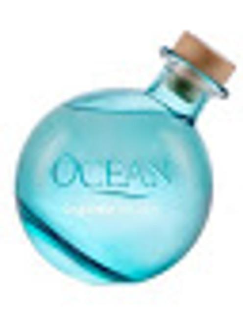 OCEAN Organic Vodka 750mL