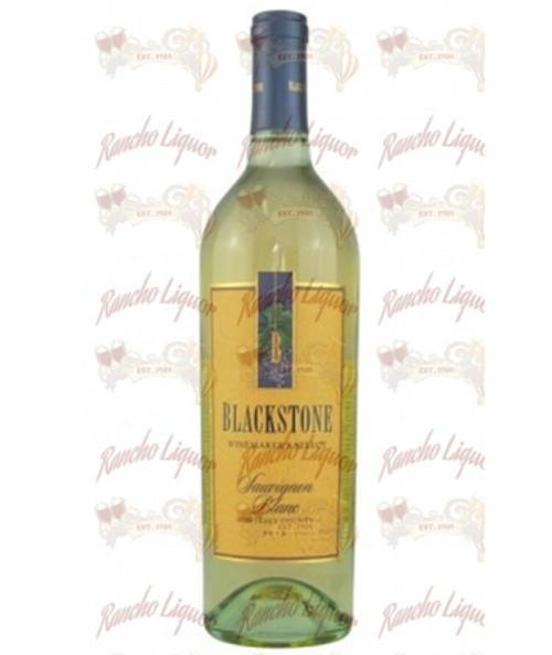 Blackstone Winemaker's Select Sauvignon Blanc 750mL