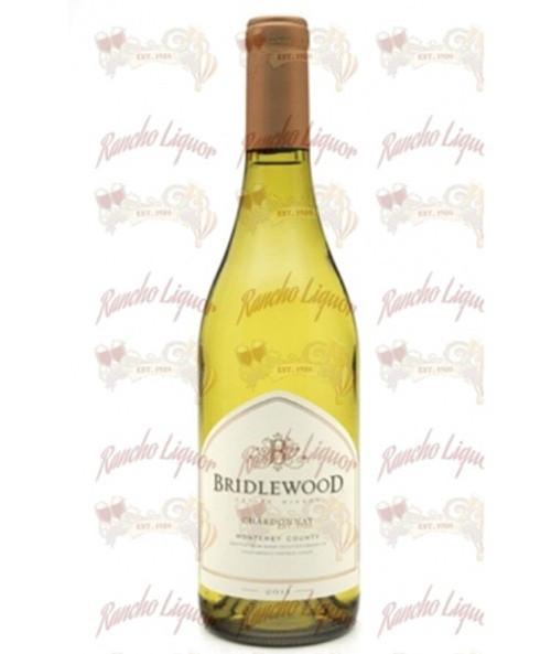 Bridlewood Chardonnay 750mL