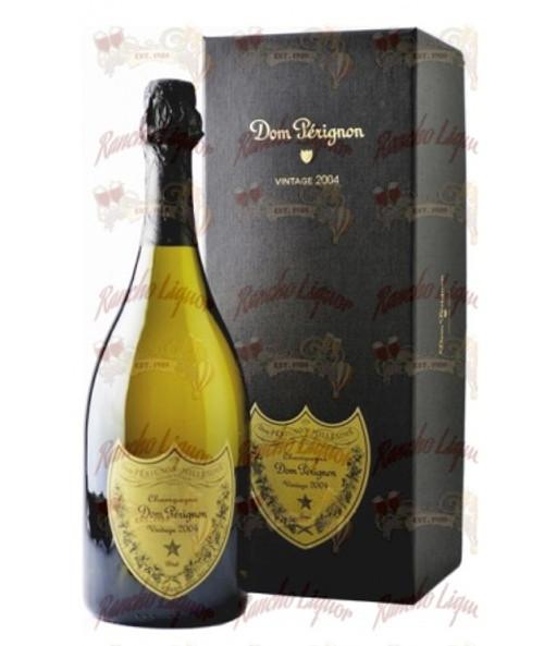 Dom Perignon Champagne Brut 750ml