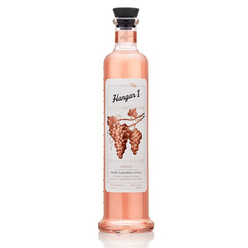 Hangar 1 Rosé Vodka 750mL
