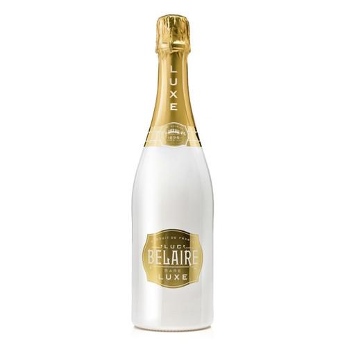 Luc Belaire Rare Luxe 750mL