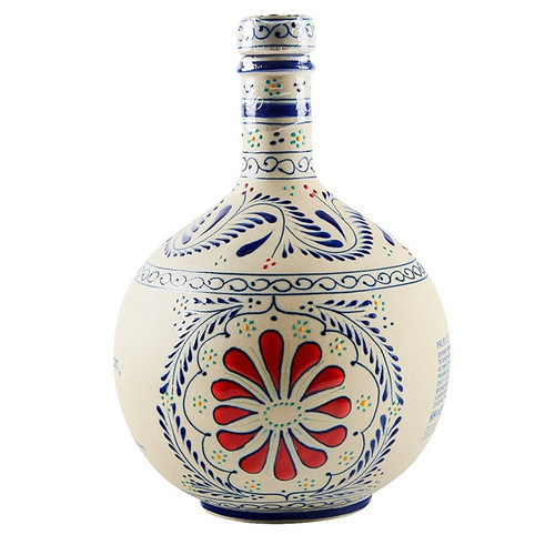 Grand Mayan Ultra Aged Tequila 750mL