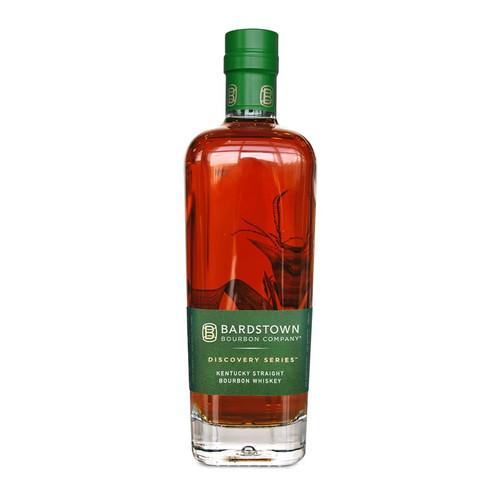 Discovery Series #1 Kentucky Straight Bourbon Whiskey 750mL